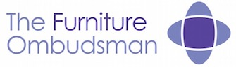 The Furniture Ombusman